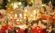 Evenimente de Crăciun
