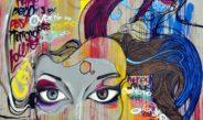 Despre artă și artiști