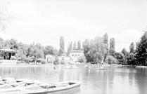 parcul_central_6